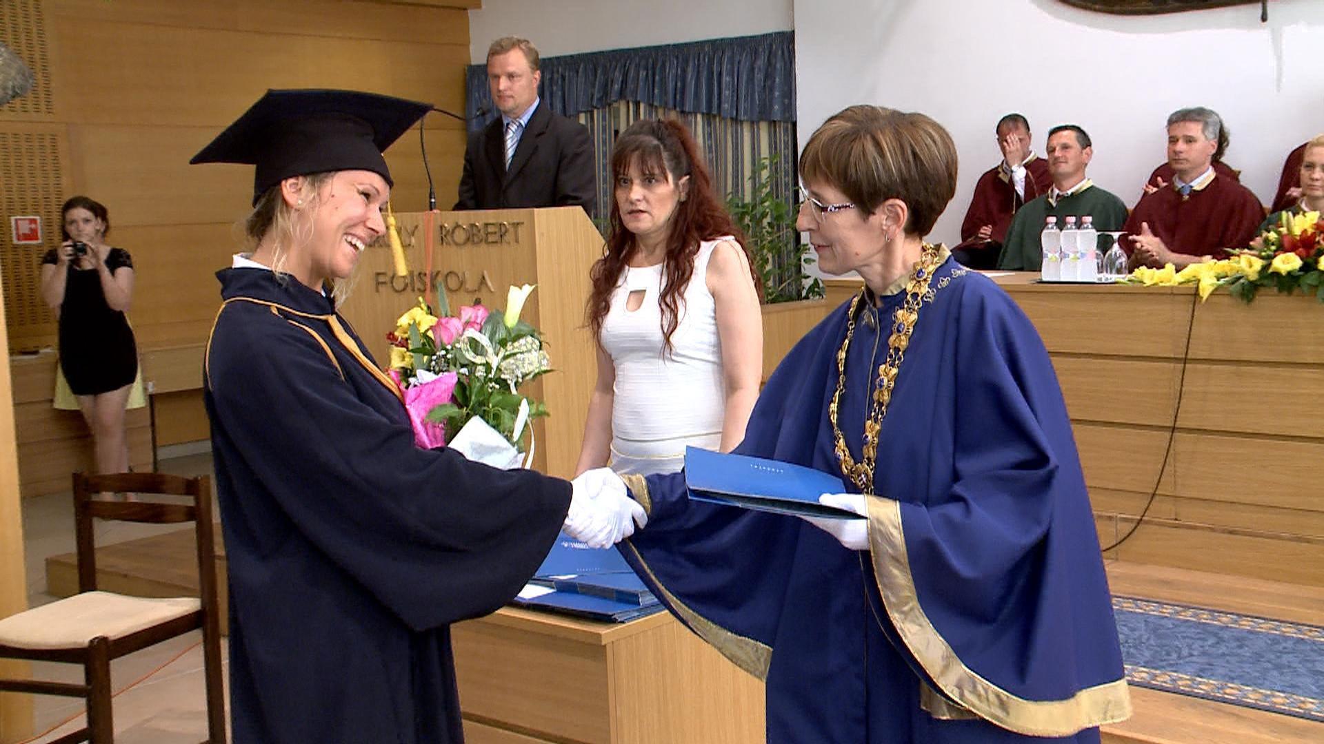 01_krf_diplomaoszto