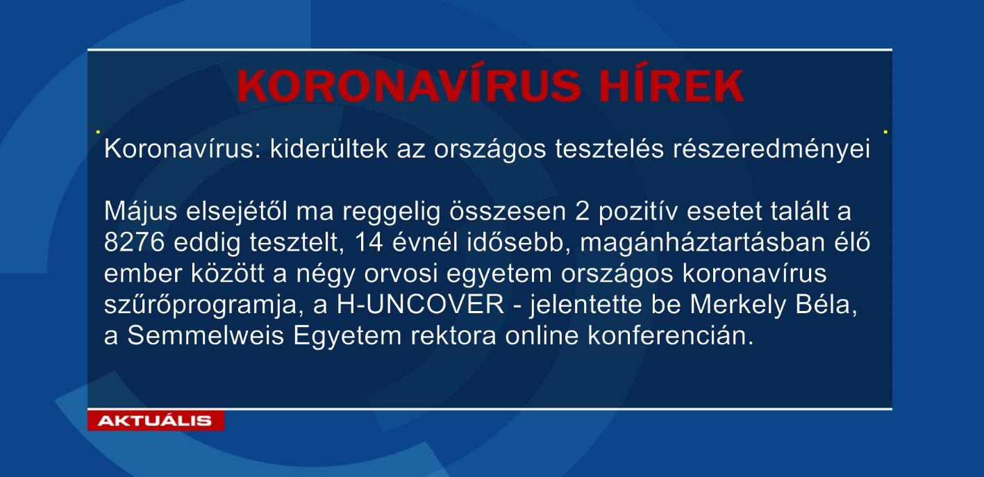 Koronaint05122