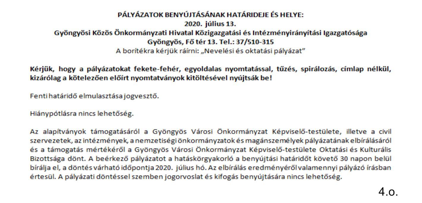 palyaped4