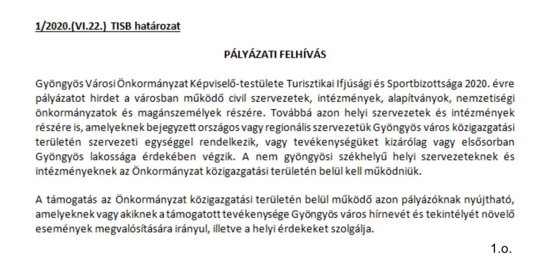 palyasport1