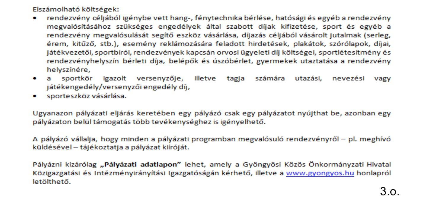 palyasport3