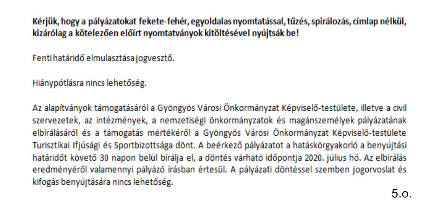 palyasport5