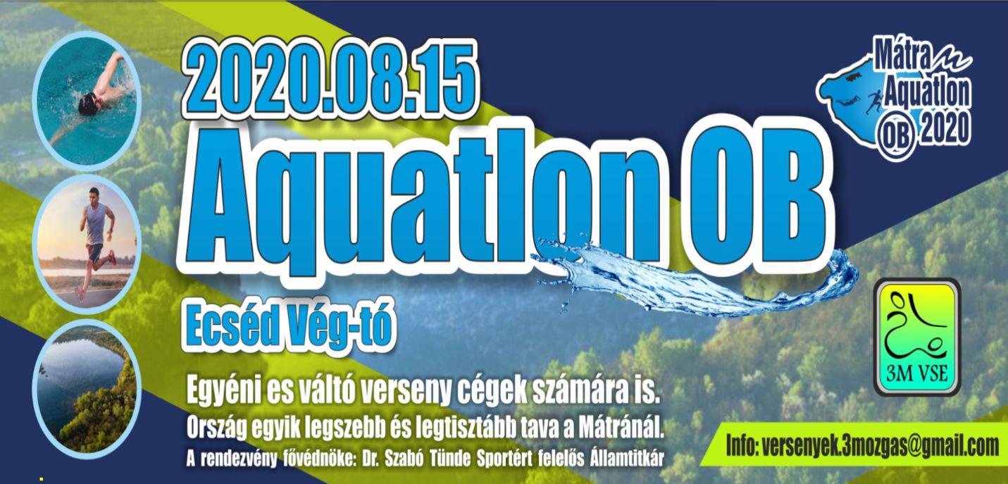 aquatlonob1