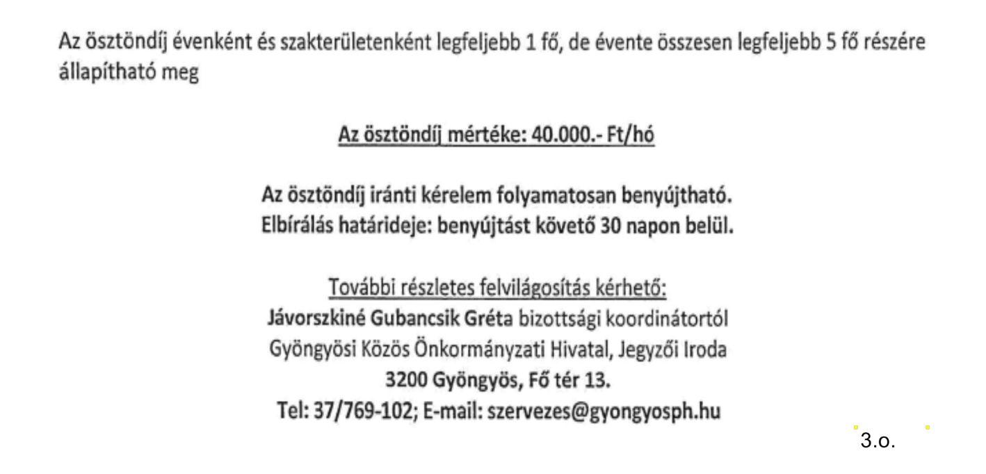 felhívás08043