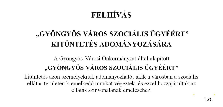 gyszoc1