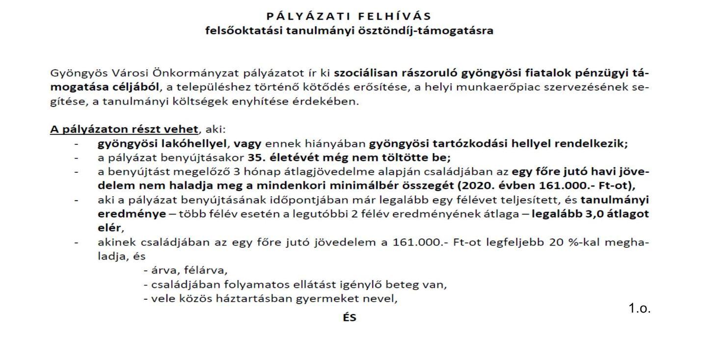 palyazatijav1