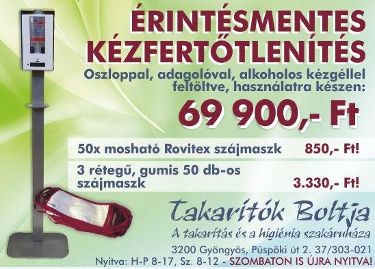 takbolt0924