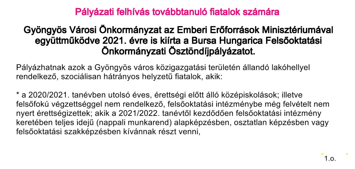 Bursa201