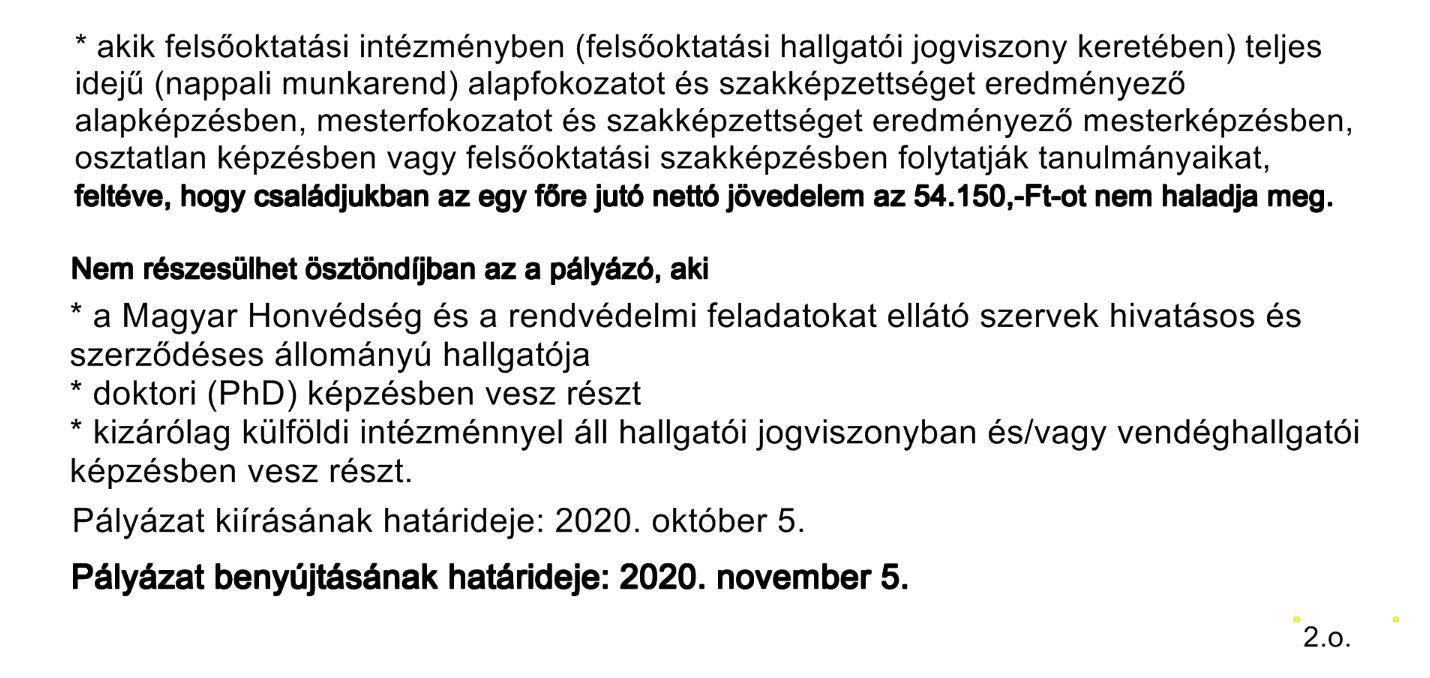 Bursa202