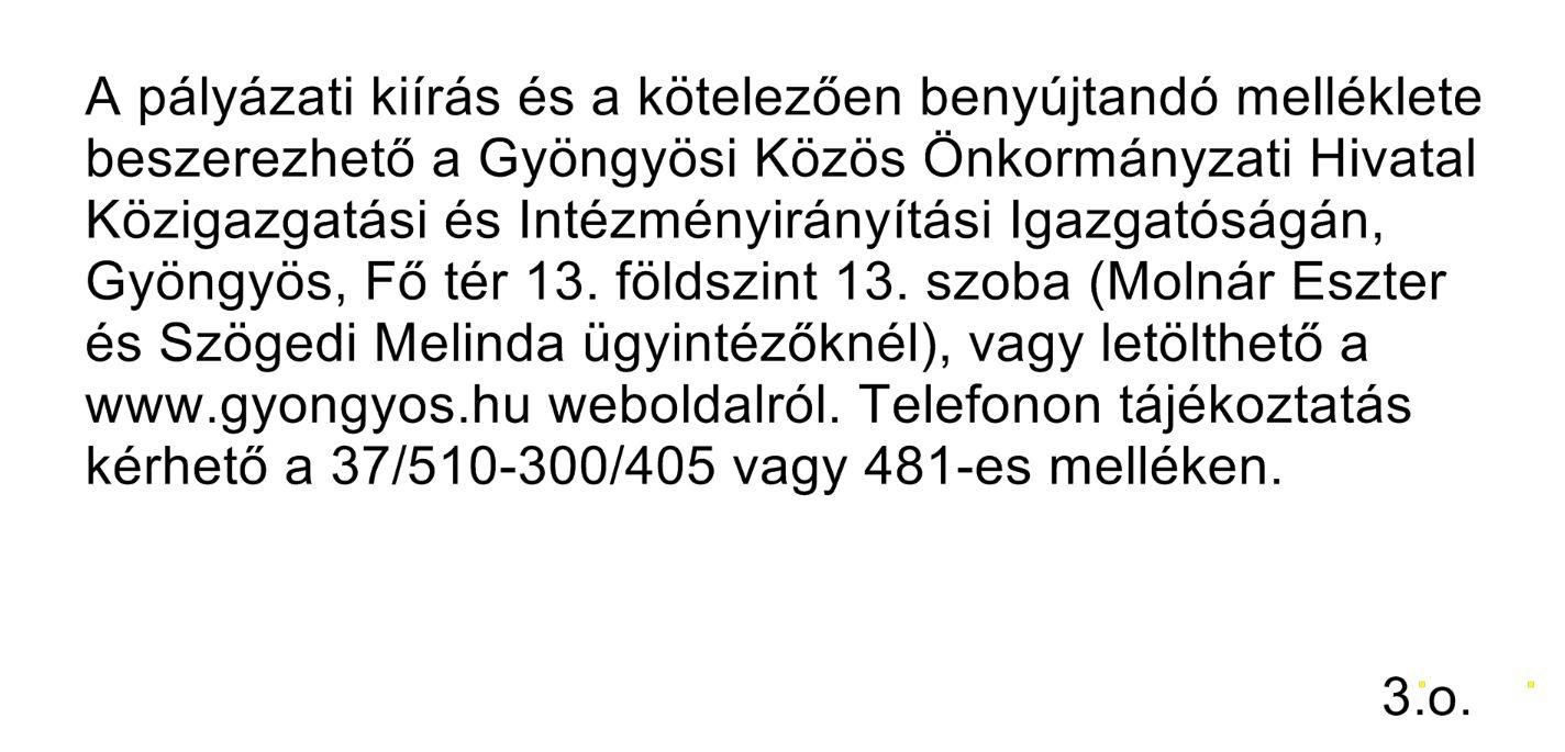 Bursa203