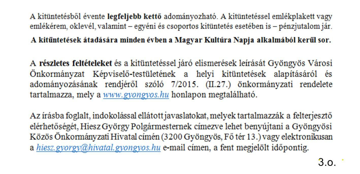 felhivas10053