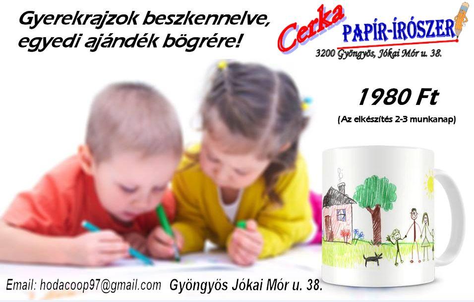 cerka0105