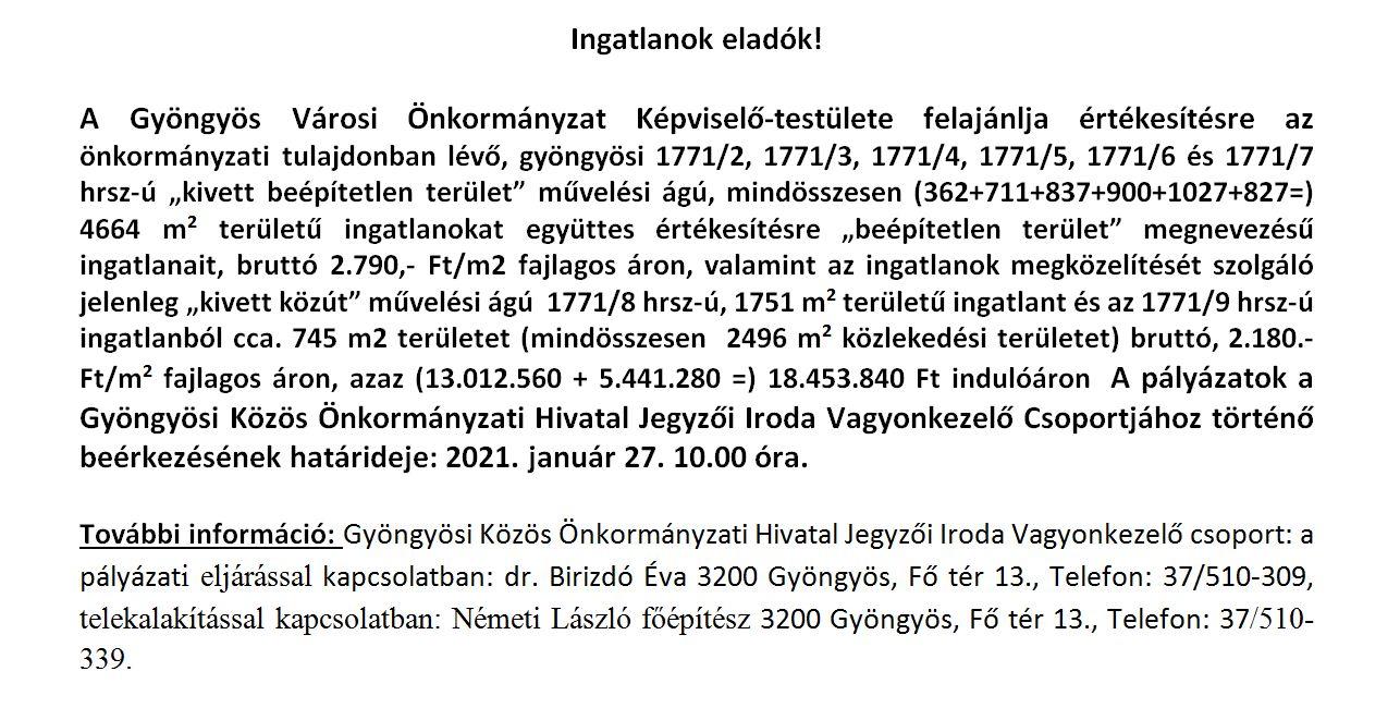 ingatlanok0104