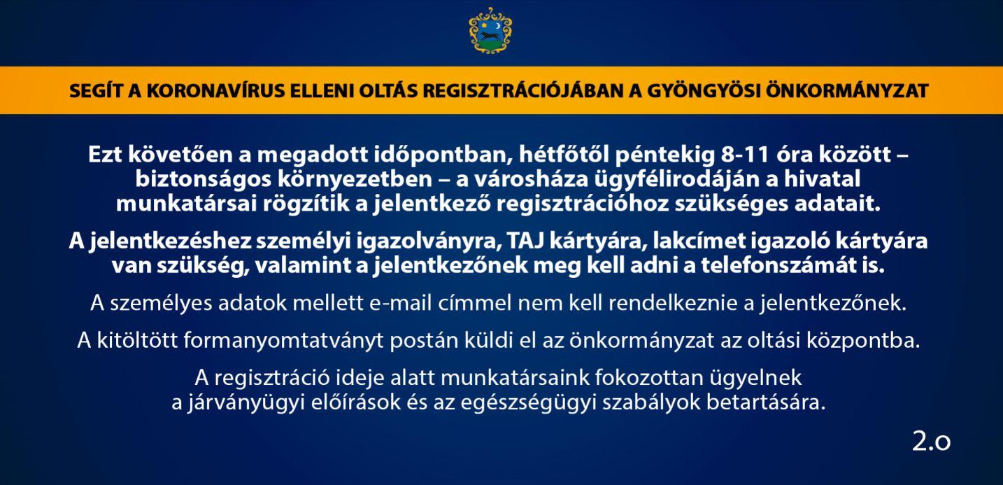 oltasreg2