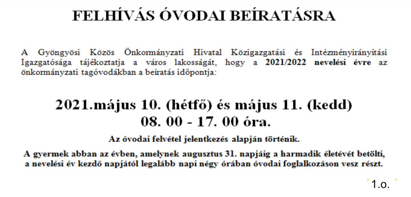 ovodai04091