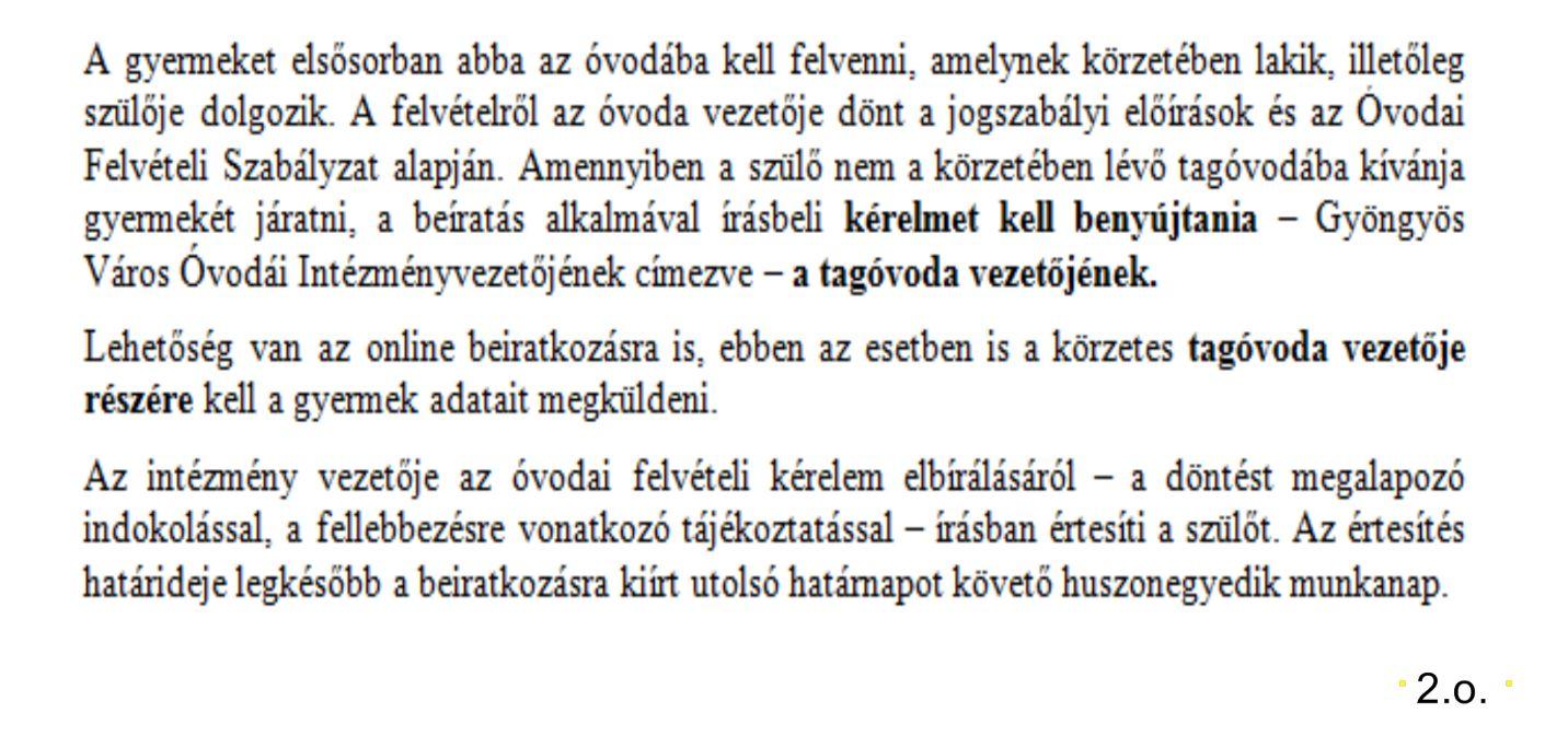 ovodai04092