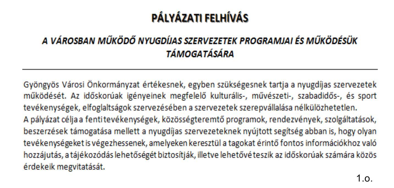 palyazatinyugd1