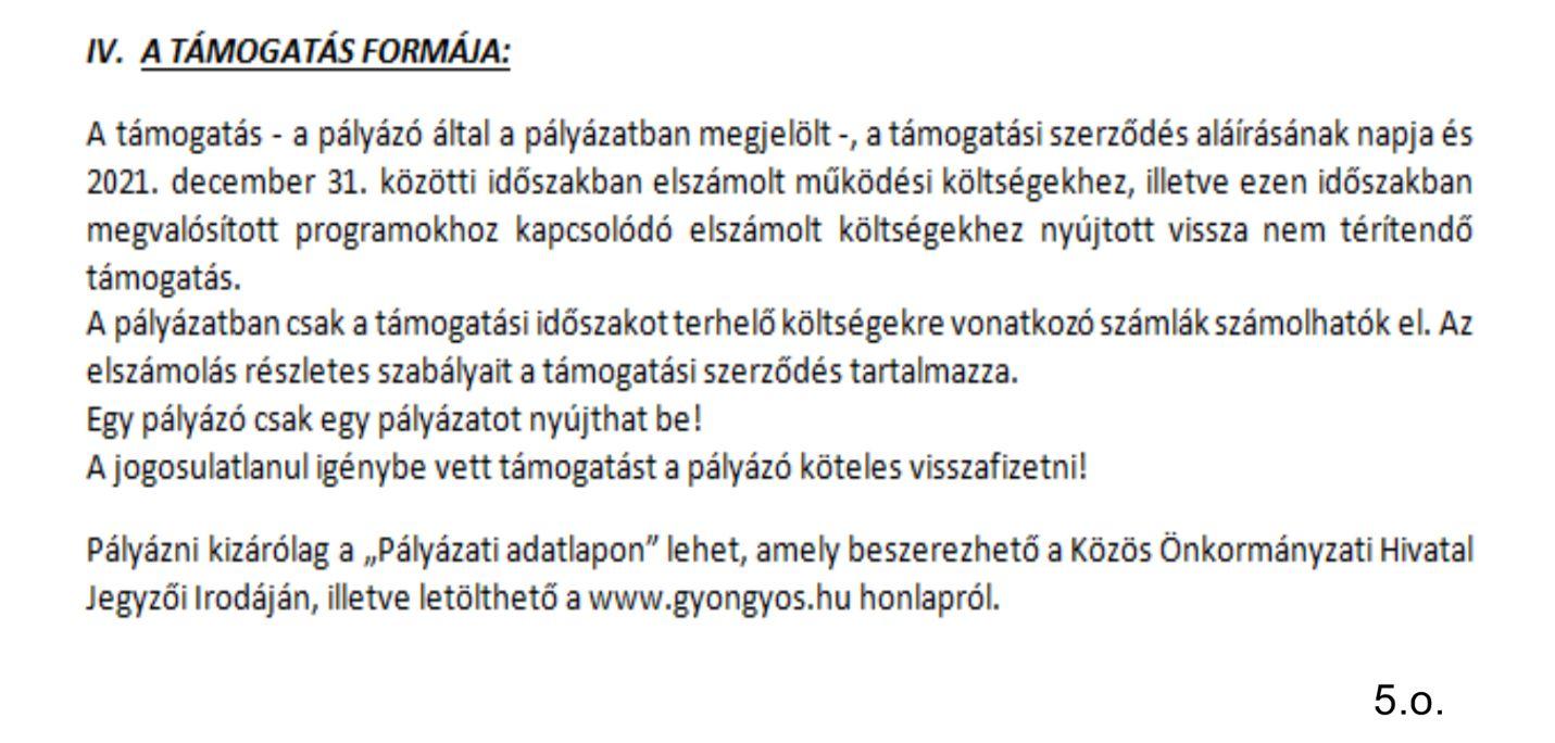 palyazatinyugd5