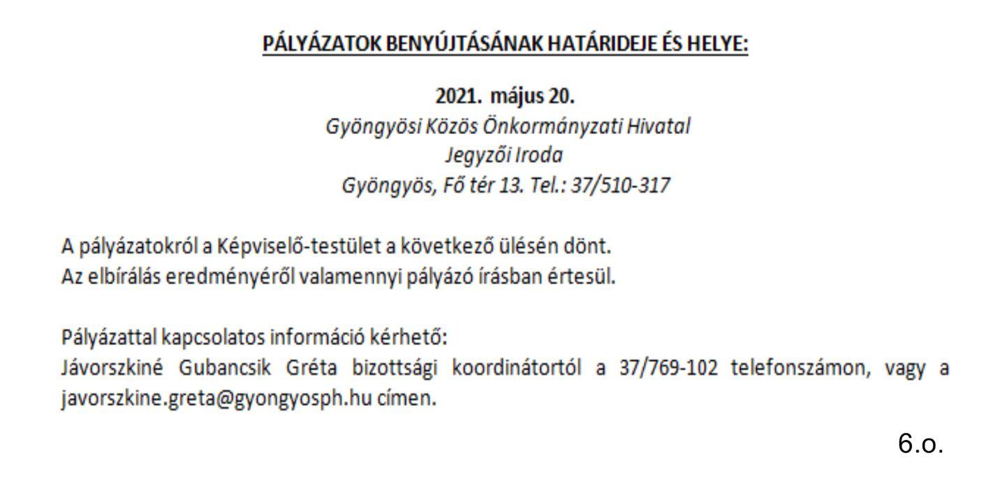 palyazatinyugd6