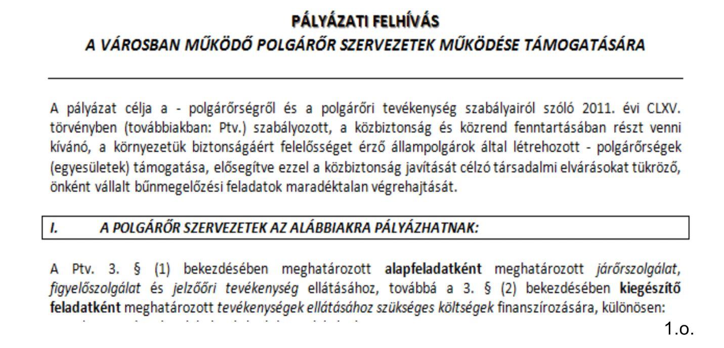 palyazatipolgaror1