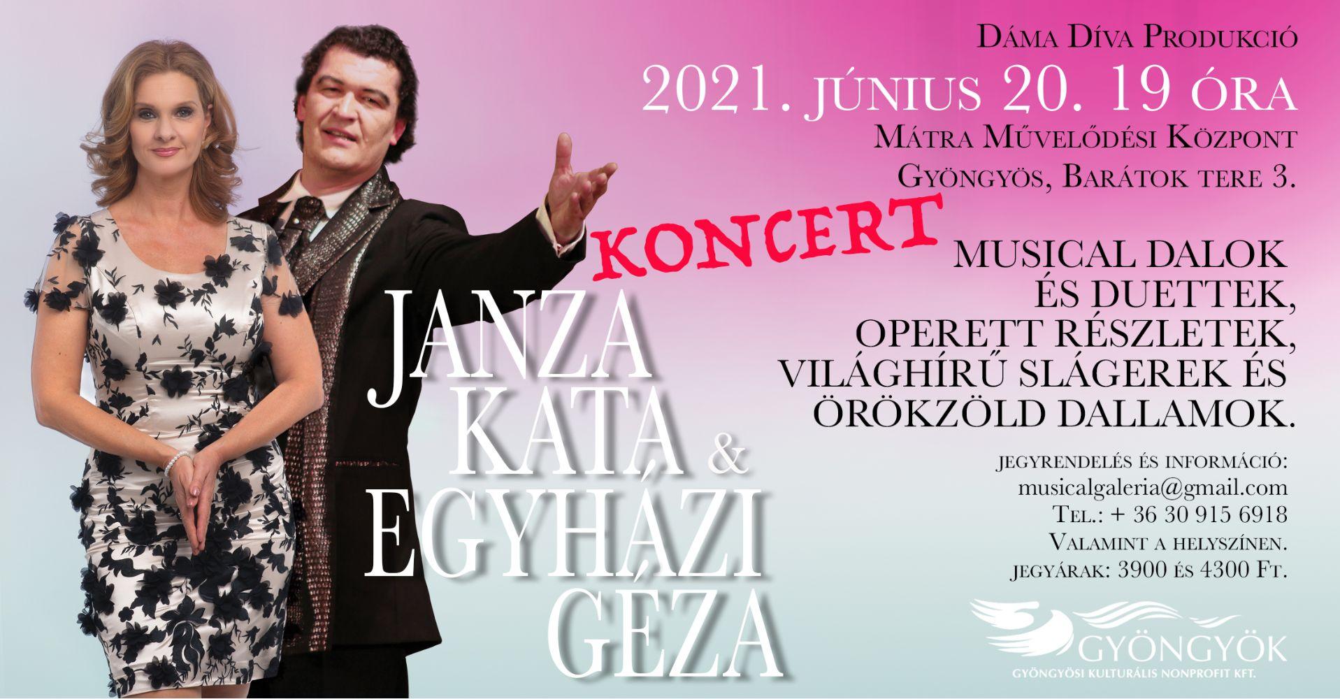 koncert0620