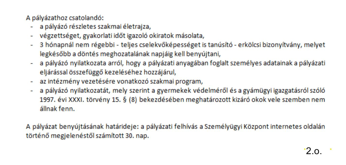 palyazatibölcsi2