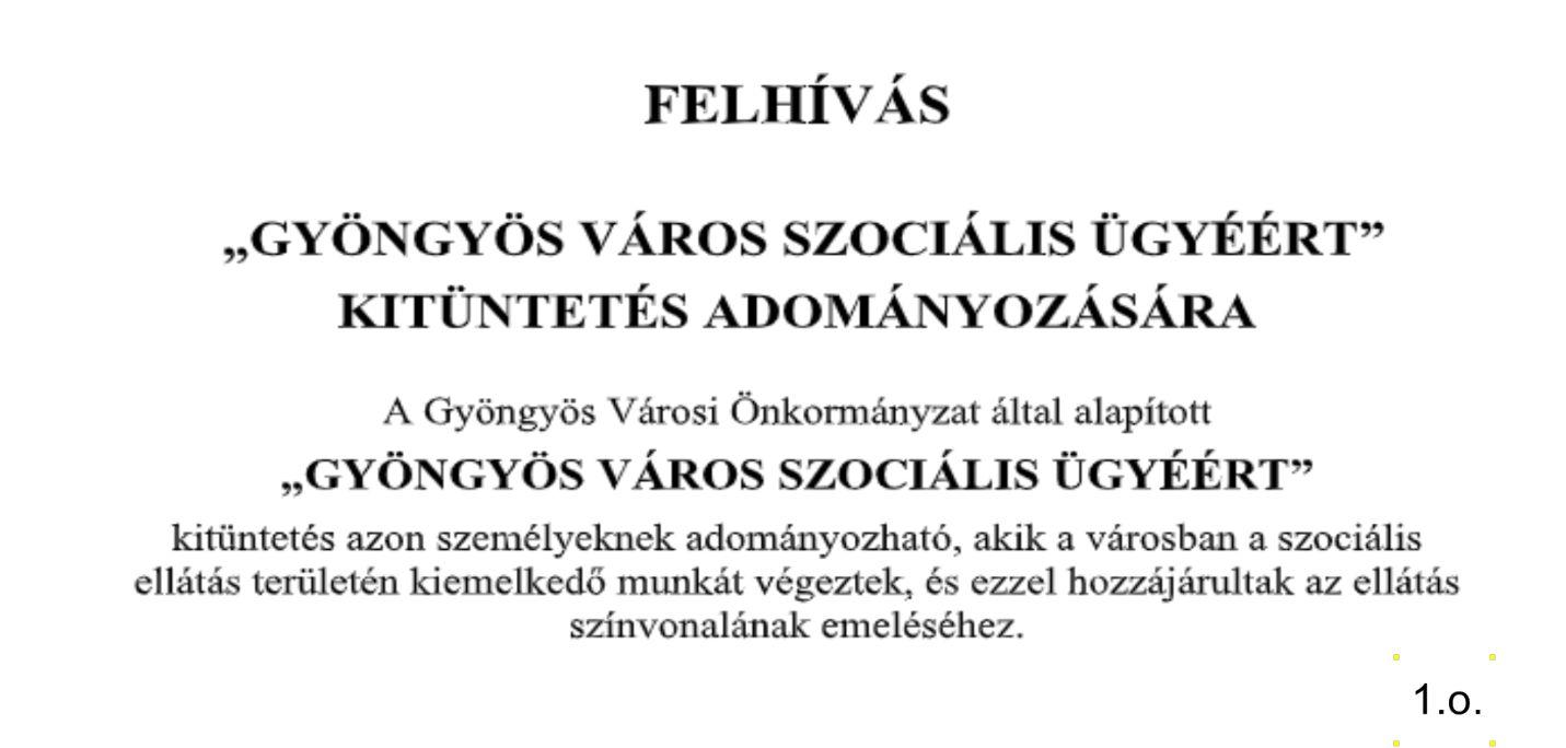 felhivas08271