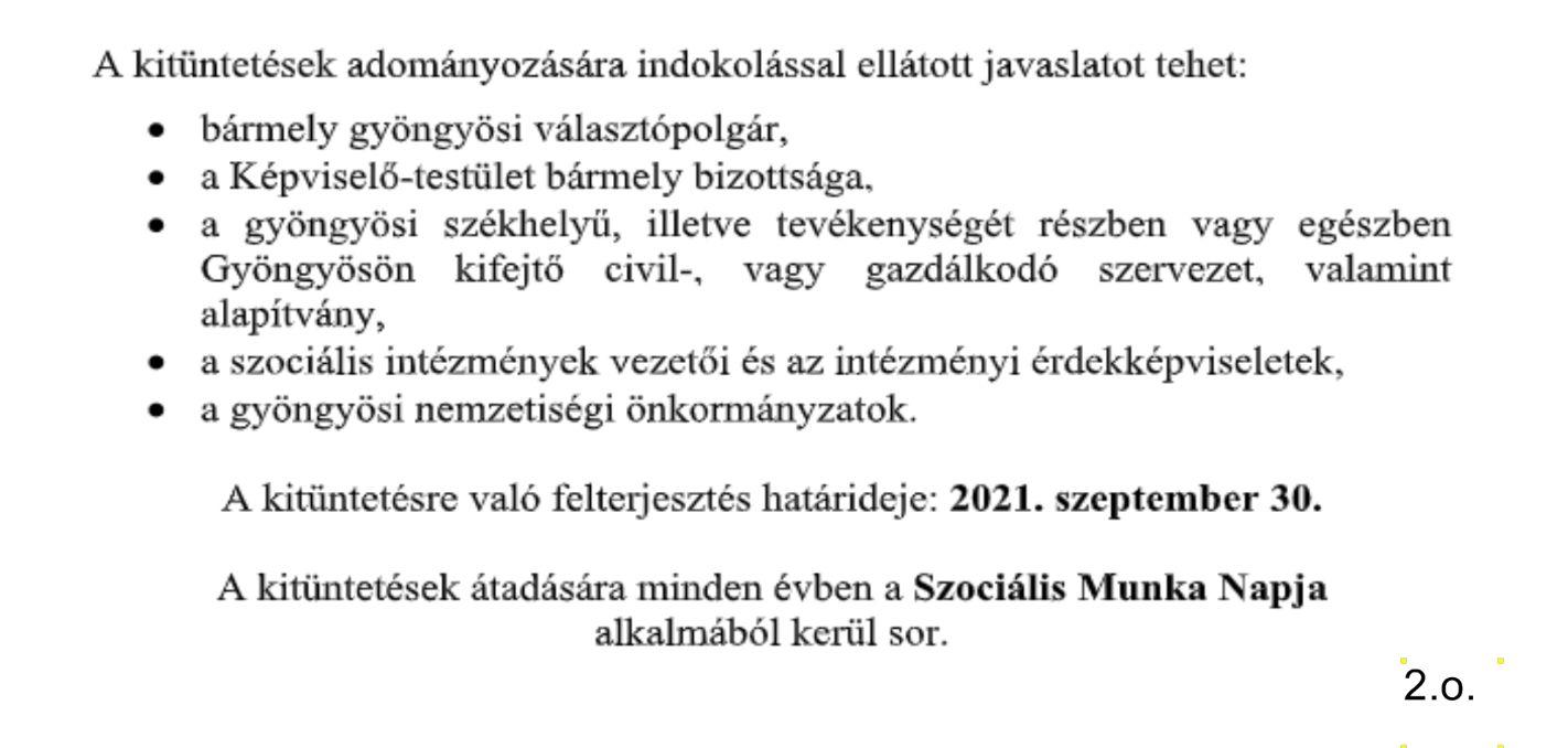 felhivas08272