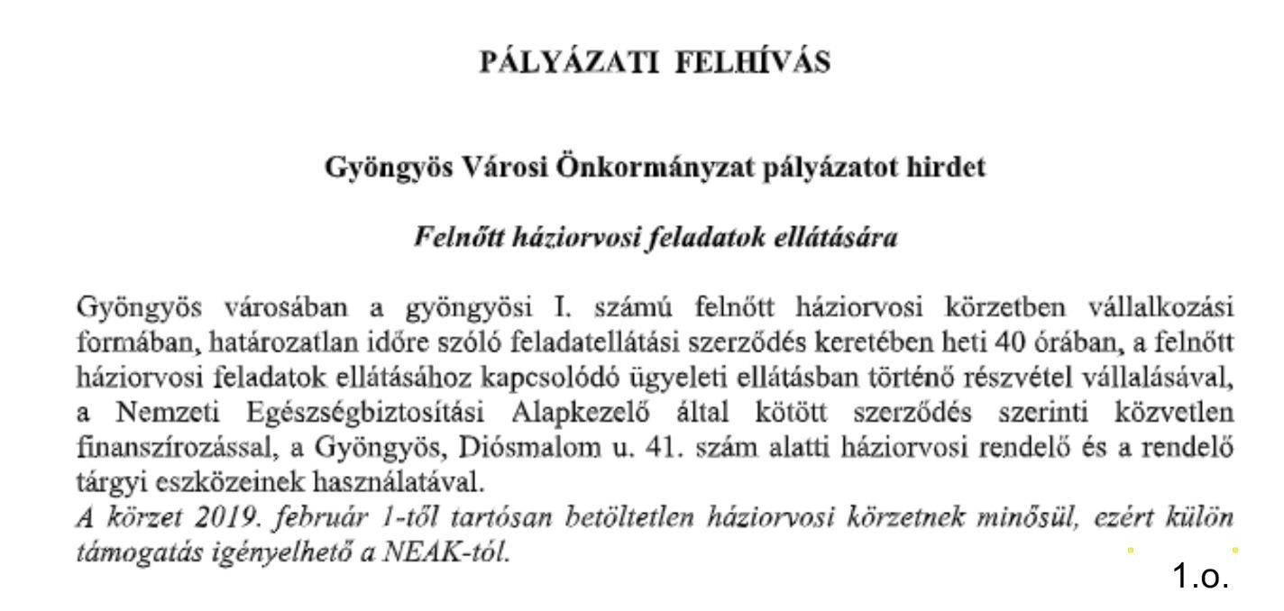 palyazati09091