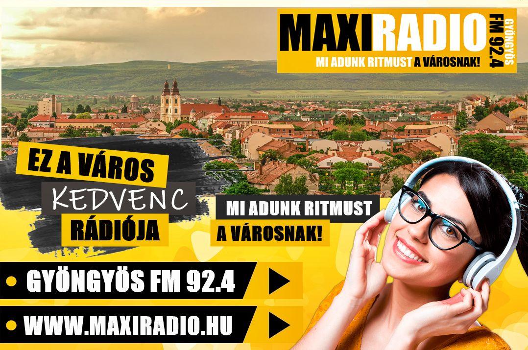 Maxi1008