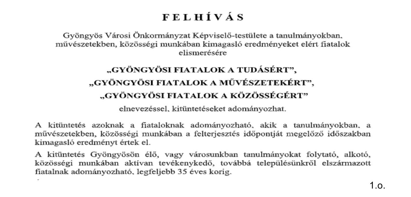 felhivas10111